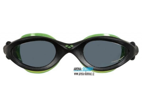 IMAX POLARIZED (92407/56)