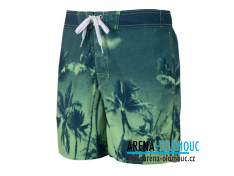 Tropical Boxer (43639/67)