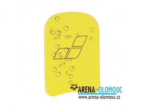 JUNIOR KICKBOARD ARENA WORLD 2 (95189/35)