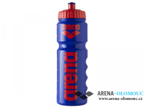 ARENA Water Bottle (1E347E/65)