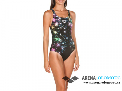 Galaxy V Back One Piece (001625/500)