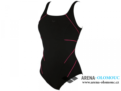 Jewel One Piece C Cup