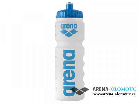 ARENA Water Bottle (1E347E/11)