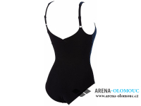 Barbara Wing Back One Piece (000010/508)