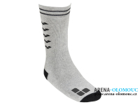 CONS SOCKS MEDIUM (003795_525)