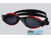 IMAX POLARIZED (92407/55)