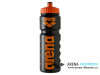 ARENA Water Bottle (1E347E/45)