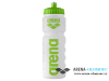 ARENA Water Bottle (1E347E/12)