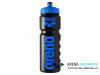 ARENA Water Bottle (1E347E/70)