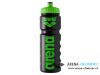 ARENA Water Bottle (1E347E/35)